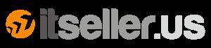 ITseller US